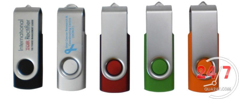 USB 22 USB 06   usb kim loại kết hợp với nhựa chống rỉ