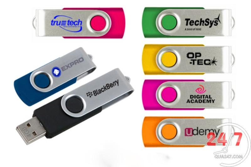 USB 6 USB 06   usb kim loại kết hợp với nhựa chống rỉ