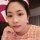 Ms Kiều