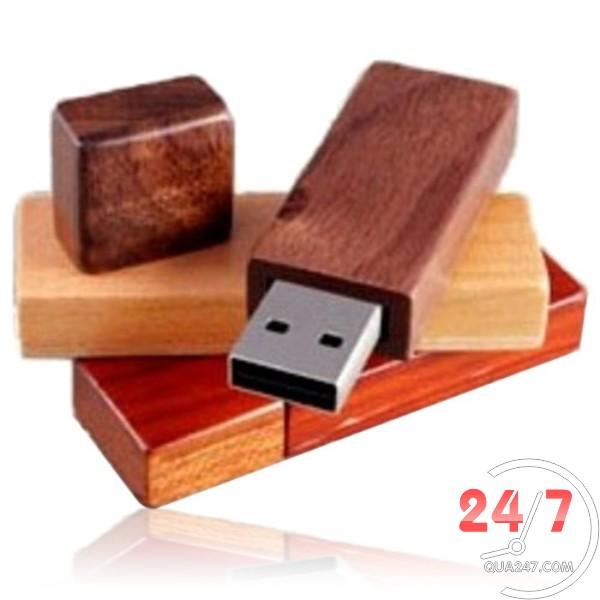 200812260020221 USB 16 - usb gỗ