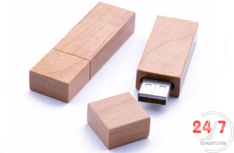 20110321172252362951 USB 16 - usb gỗ