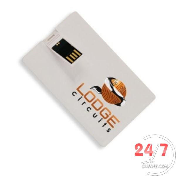 2408_20120621160214_2 USB 02 - usb thẻ