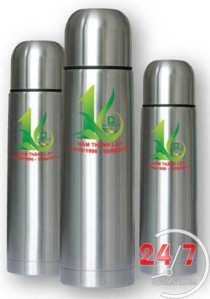 Binh-Giu-Nhiet-01a-2 Bình giữ nhiệt 01- 500ml