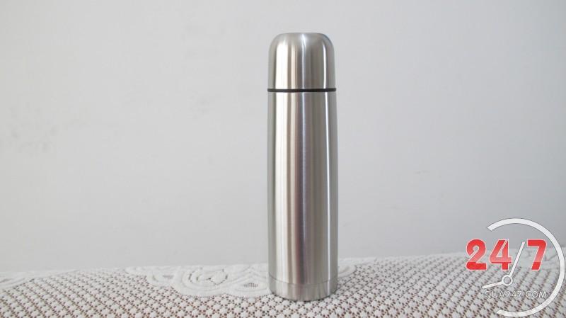 Binh-Giu-Nhiet-01c Bình giữ nhiệt loại nào tốt ?