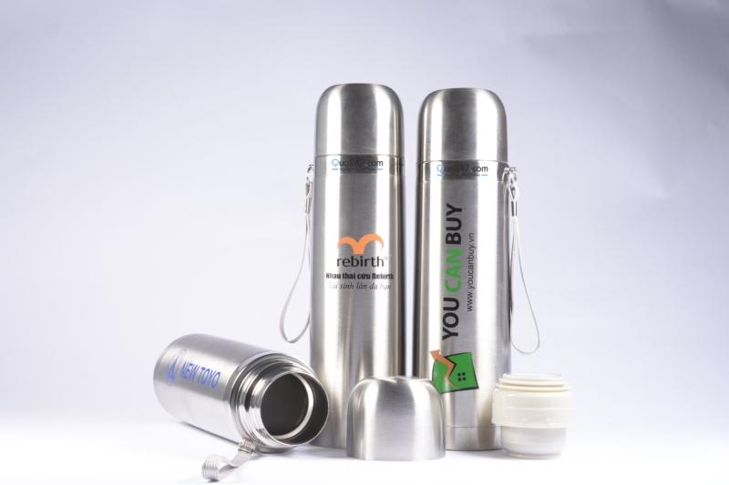 Binh-Giu-Nhiet-02-3 Bình giữ nhiệt 02- 500ml