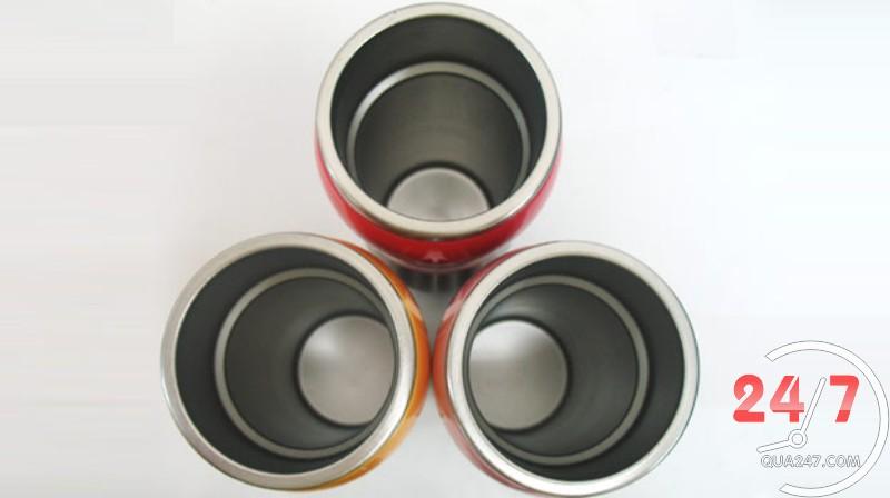 Binh-giu-nhiet-05-1 Làm thế nào vệ sinh và loại bỏ các mùi khó chịu trong bình giữ nhiệt sau khi sử dụng?