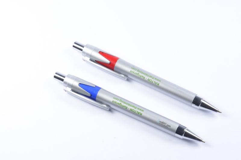 But-Bi-69-2 Bút bi 69-cung cấp bút bi quảng cáo giá rẻ