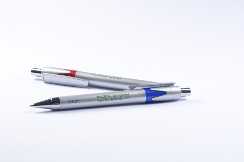But-Bi-69-3 Bút bi 69-cung cấp bút bi quảng cáo giá rẻ