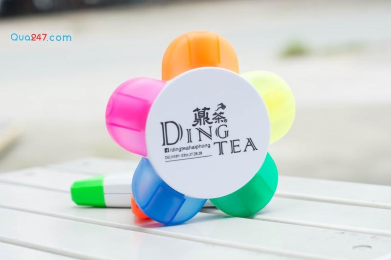 But-Da-Quang-04-11 Bút dạ quang 04