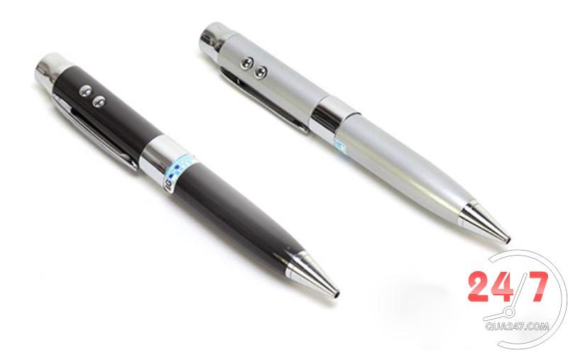 But-usb-11-31 Bút USB 11