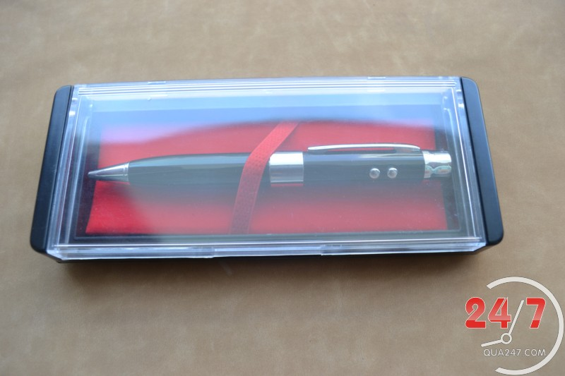 DSC_0026 Bút USB 11