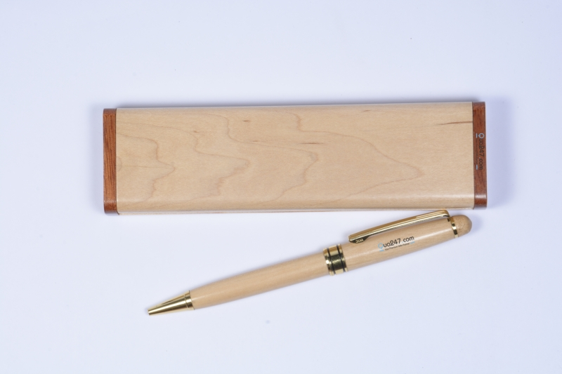 Hop-But-Go-06-1 Hộp bút gỗ 06 - hộp nhỏ