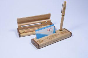 Hop-But-Go-09-5-300x200 Các loại bút bi làm quà tặng quảng cáo hiệu quả
