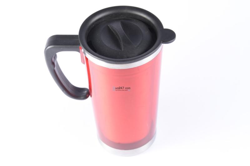 Ly-Giu-Nhiet-03-3 Ly giữ nhiệt 03 - 350ml
