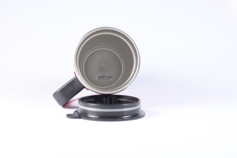 Ly-Giu-Nhiet-03-4 Ly giữ nhiệt 03 - 350ml