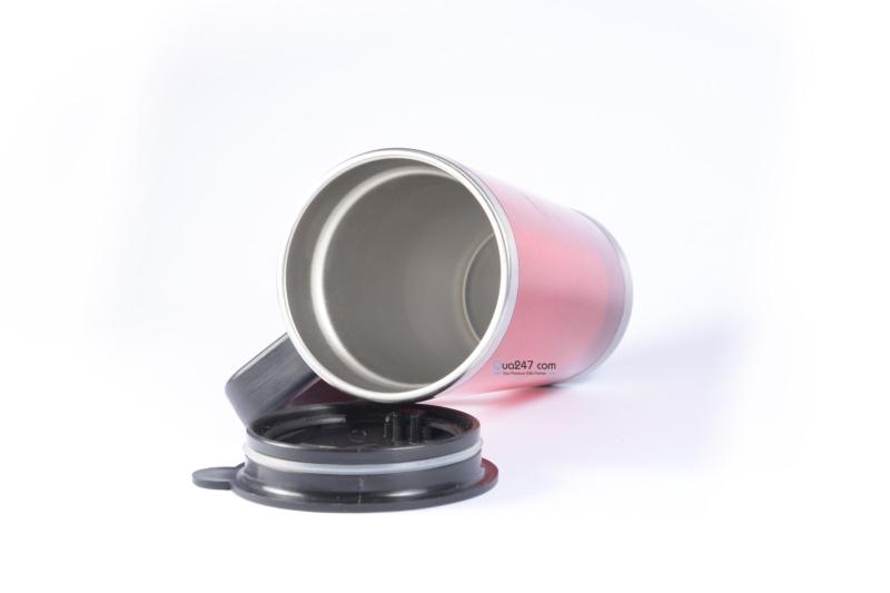 Ly-Giu-Nhiet-03-5 Ly giữ nhiệt 03 - 350ml