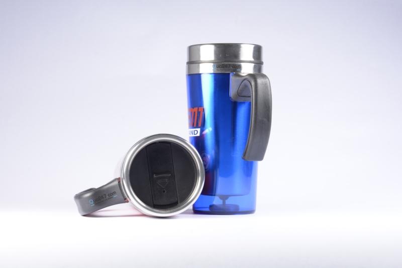 Ly-Giu-Nhiet-04-1 Ly giữ nhiệt 04 - 450ml