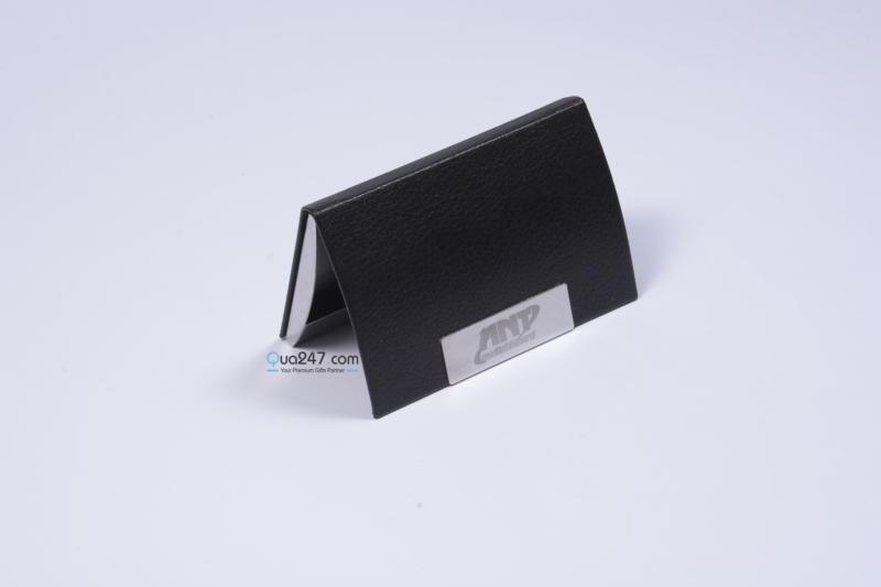 Namecard-01-2 Hộp Namecard da 01
