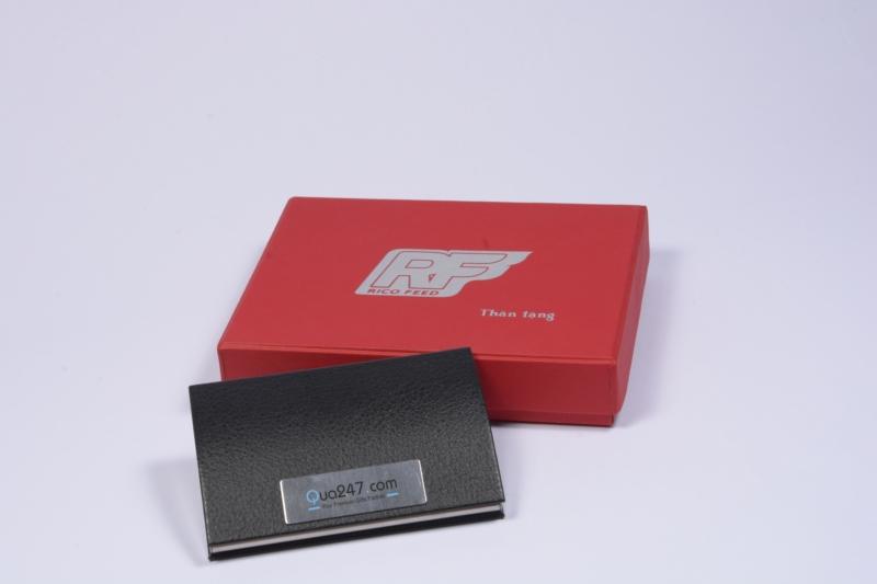 Namecard-01-7 Hộp Namecard da 01