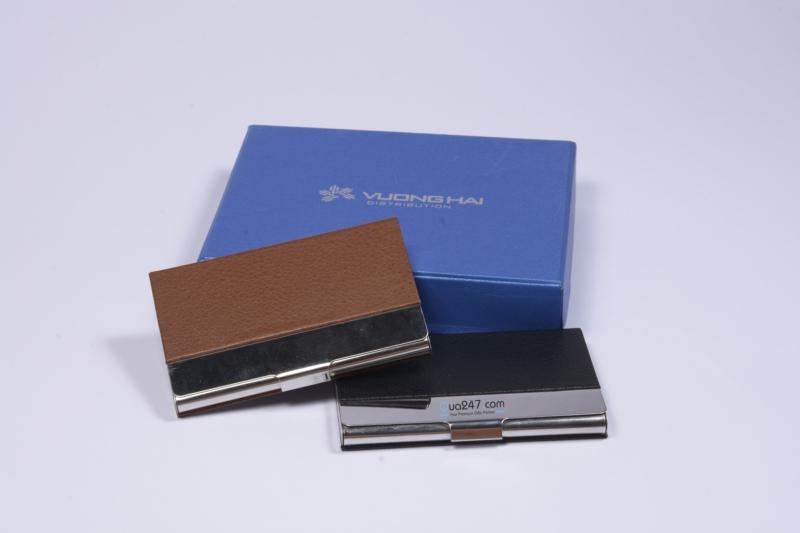 Namecard-02-2 Hộp Namecard da 02