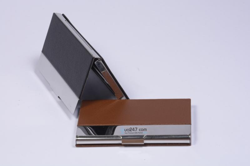 Namecard-02-4 Hộp Namecard da 02