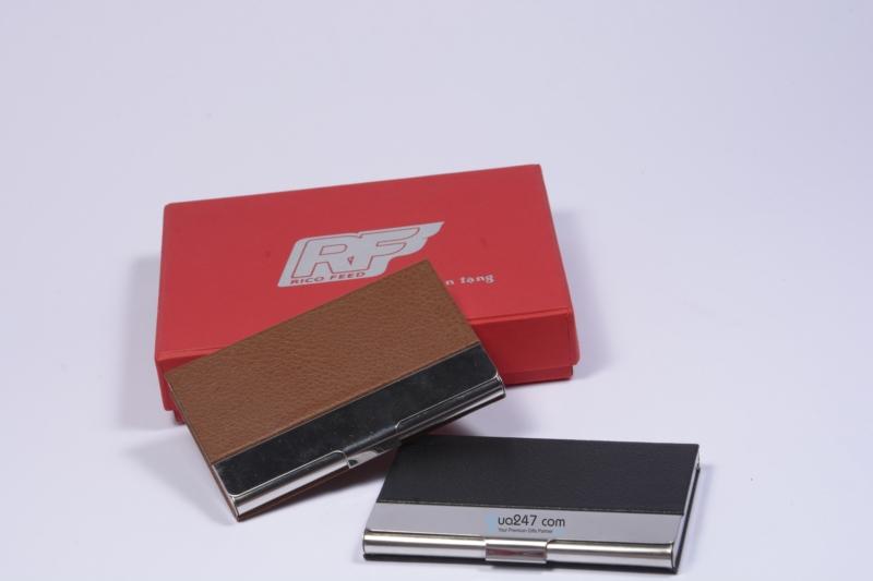 Namecard-02-5 Hộp Namecard da 02