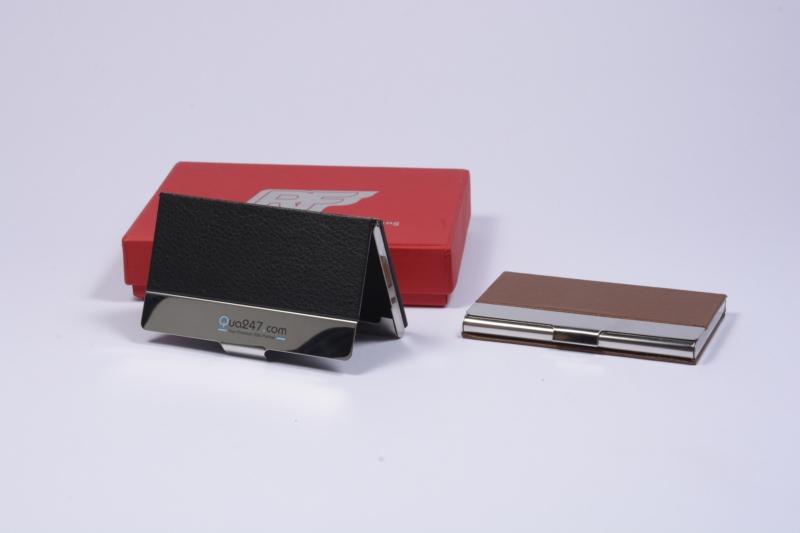 Namecard-02-6 Hộp Namecard da 02