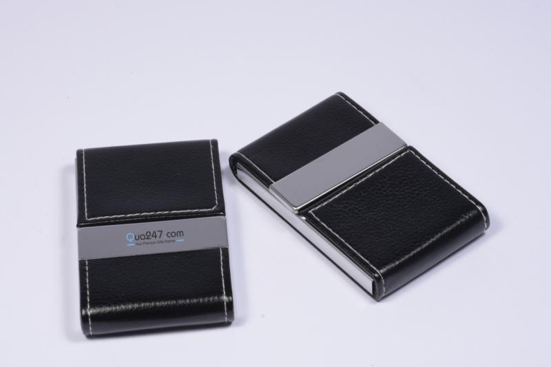 Namecard-03-1 Hộp Namecard da 03