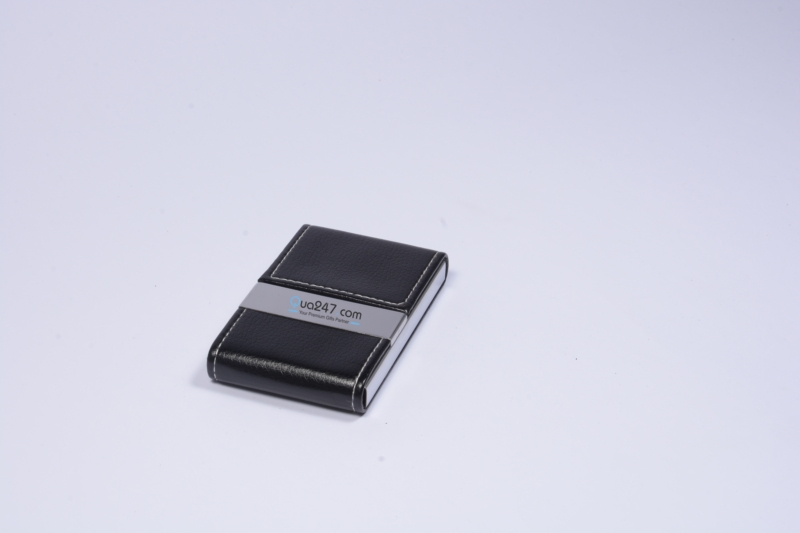 Namecard-03-2 Hộp Namecard da 03
