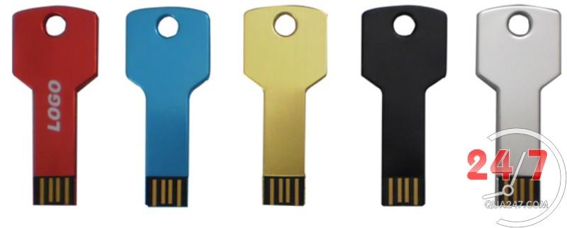 USB-19 USB 12 - usb móc khóa