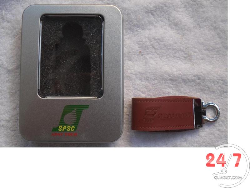 USB-34a USB 34 - usb da cao cấp