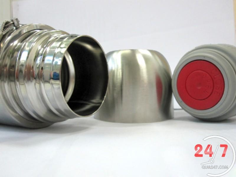 binh-giu-nhiet-inox-1 Bình giữ nhiệt 02- 500ml
