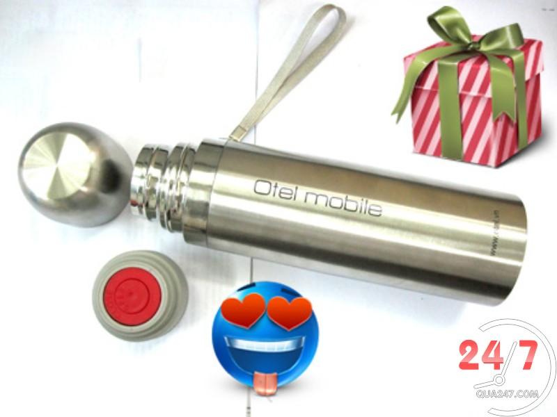 binh-giu-nhiet-inox-5 Bình giữ nhiệt 02- 500ml