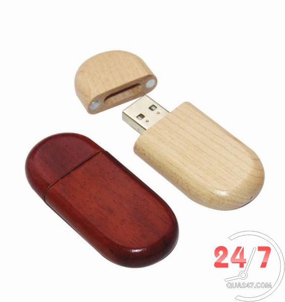 khac-laser-usb-go-02 USB 05 - USB gỗ