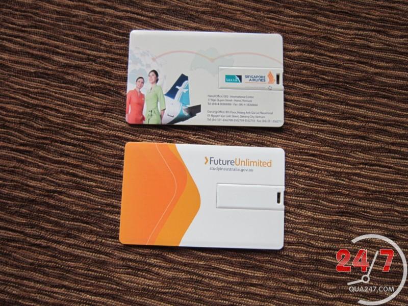 mr_369856_844a72d7c0bf0e1d USB 02 - usb thẻ