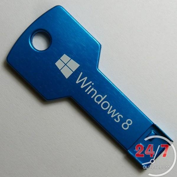 msw718 USB 12 - usb móc khóa