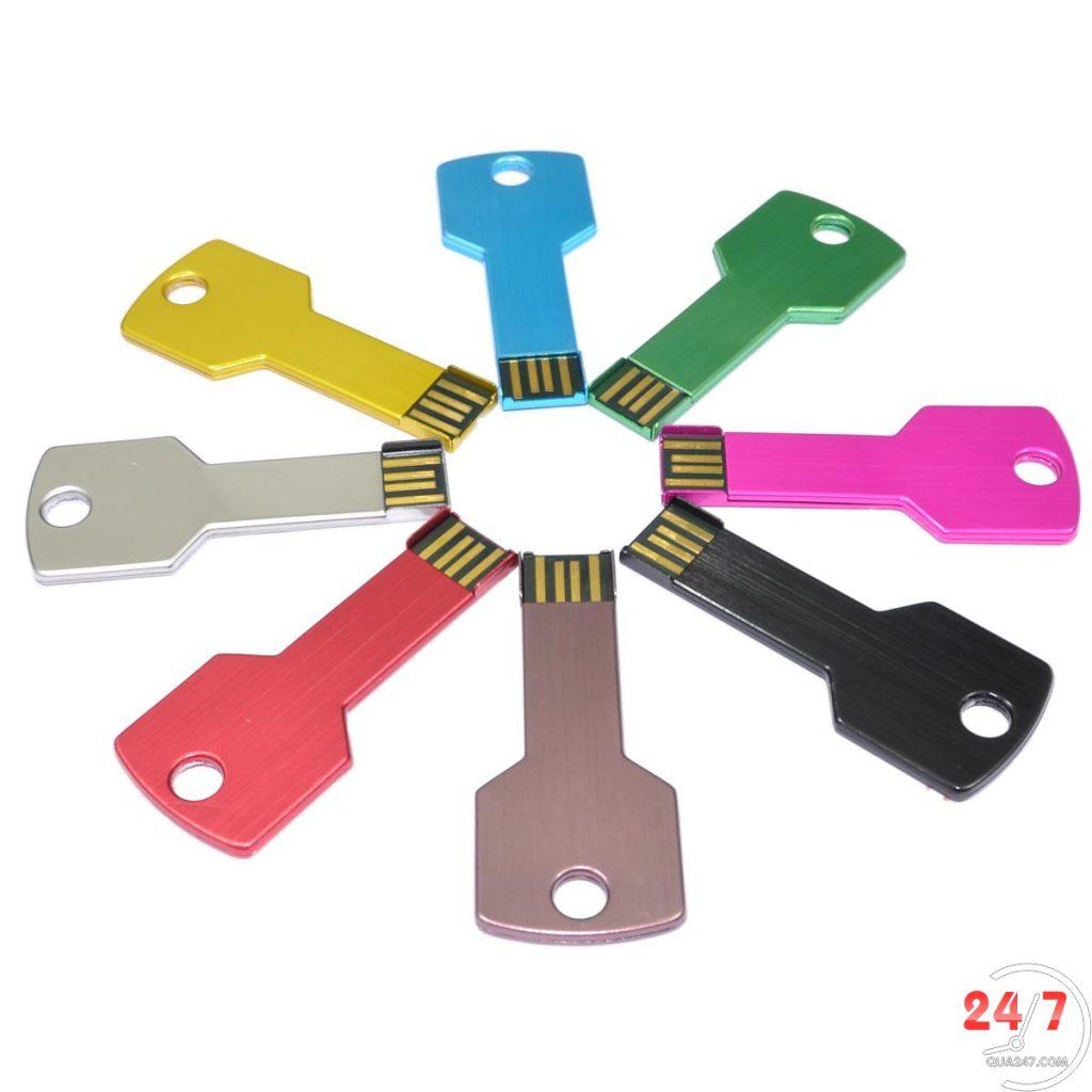 usb-key-ring-12a-1024x1024 USB 12 - usb móc khóa