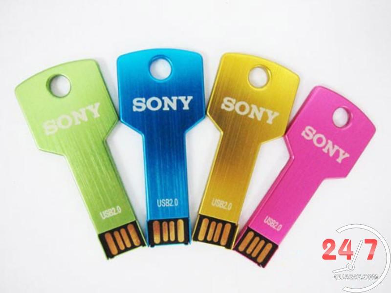 usb-key USB 12 - usb móc khóa