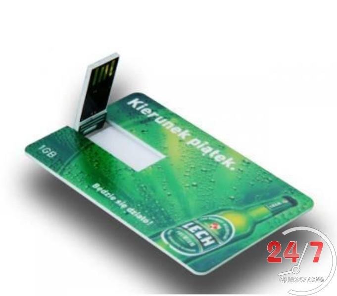 zgf1328517290 USB 02 - usb thẻ