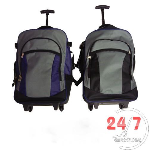 Balo-12 Balo 12