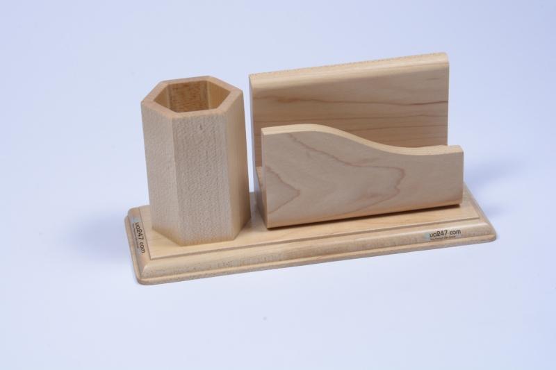 Lich-go-de-ban-11-11 Quà gỗ để bàn 11