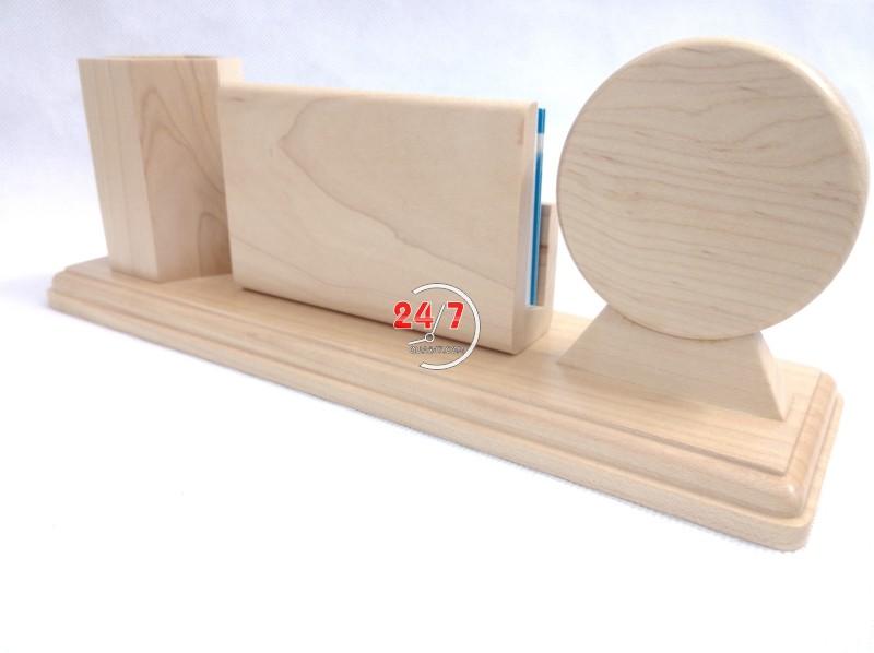 Lich-go-de-ban-13-13 Lịch gỗ để bàn 13
