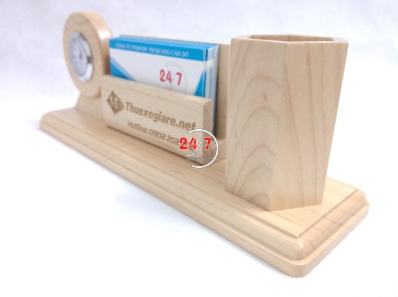 Lich-go-de-ban-13-16 Lịch gỗ để bàn 13