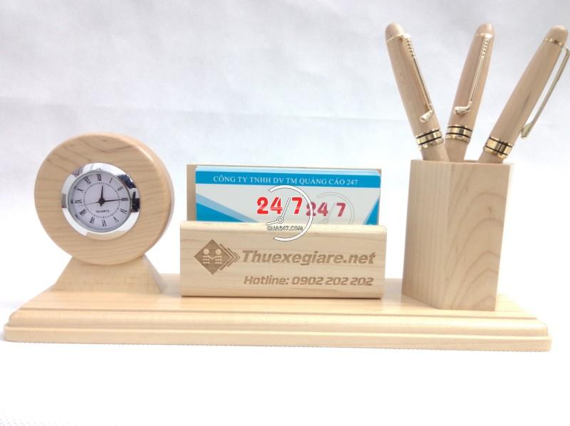 Lich-go-de-ban-13-21 Lịch gỗ để bàn 13