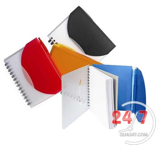 Notebook-061 Sổ tay 06