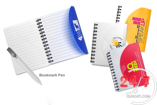 Notebook-10-2 Sổ tay 10