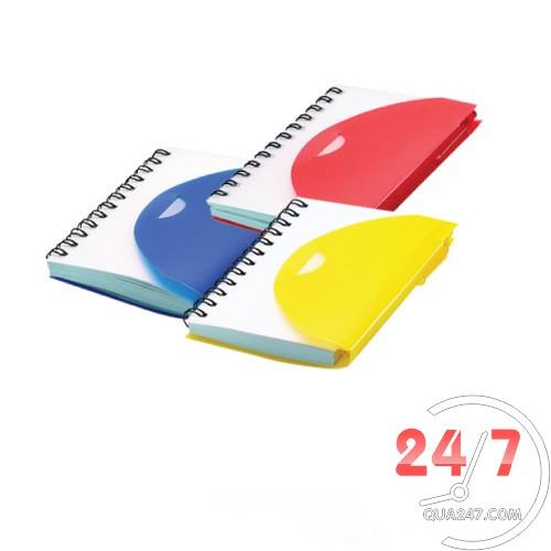 Notebook-10a Sổ tay 10