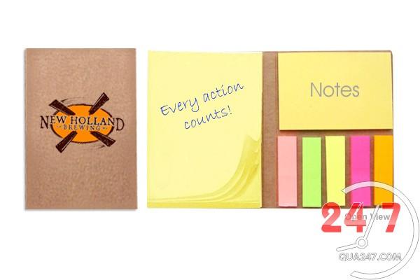 Notebook-12 Sổ tay 12