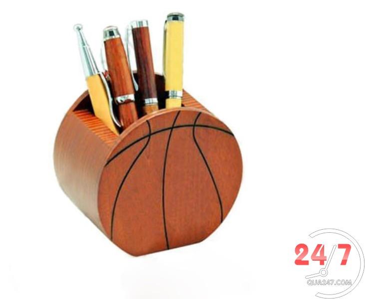 Ong-but-go-051 Ống bút gỗ 05