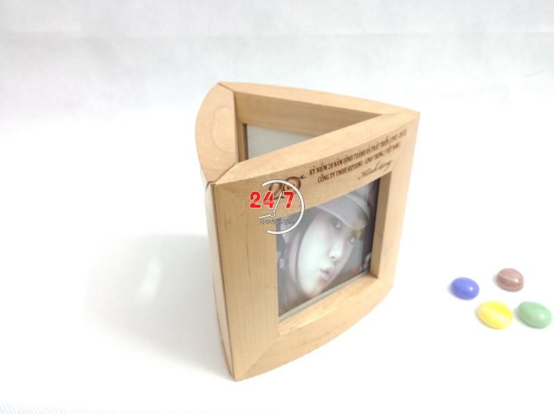 Ong-but-go-06-11 Ống bút gỗ khung hình 06